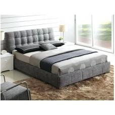 Кровать B-413