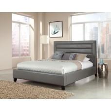 Кровать B-414