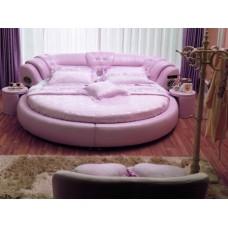 Кровать B-415