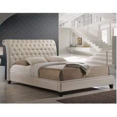 Кровать B-416