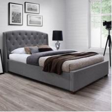 Кровать B-418