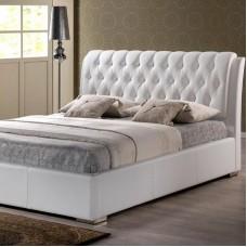 Кровать B-419