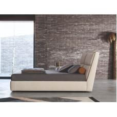 Кровать B-420
