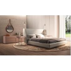 Кровать B-422