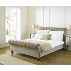 Кровать B-425