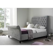 Кровать B-426