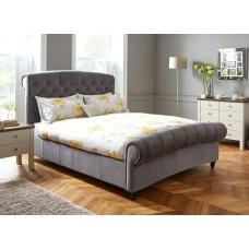 Кровать B-427