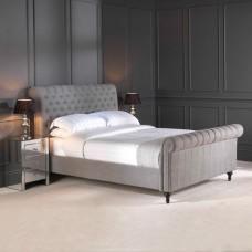Кровать B-429