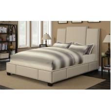 Кровать B-431