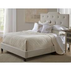 Кровать B-432