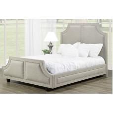 Кровать B-433