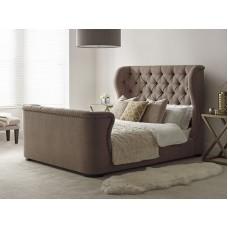 Кровать B-434