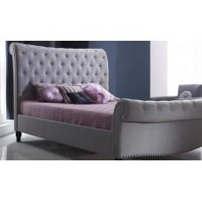 Кровать B-435