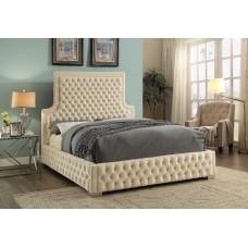 Кровать B-436