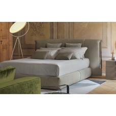 Кровать B-438
