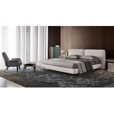 Кровать B-439