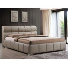 Кровать B-441