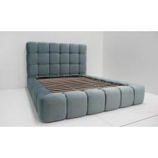 Кровать B-442