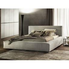 Кровать B-443