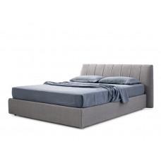 Кровать B-446