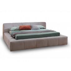 Кровать B-447