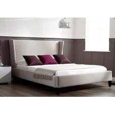 Кровать B-455