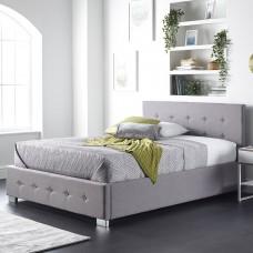Кровать B-456