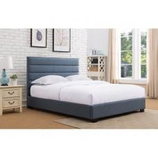 Кровать B-457