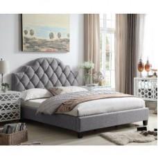 Кровать B-460