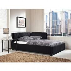 Кровать B-462