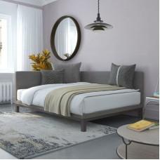Кровать B-466