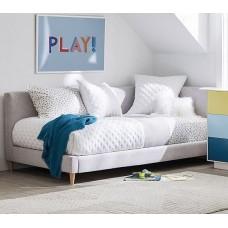 Кровать B-467