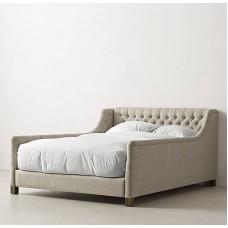 Кровать B-471