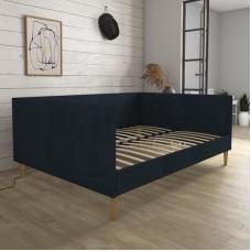 Кровать B-473