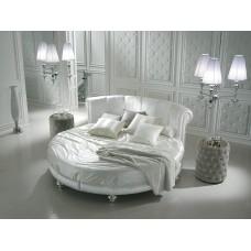 Кровать RB-101