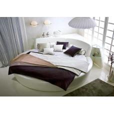 Кровать RB-104