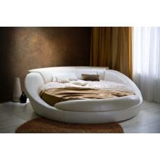 Кровать RB-105