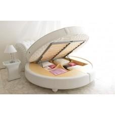 Кровать RB-106