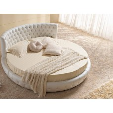 Кровать RB-109