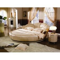 Кровать RB-113