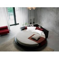 Кровать RB-114