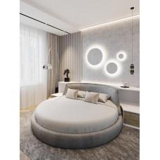 Кровать RB-110
