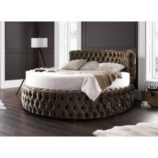 Кровать RB-116