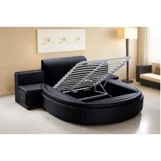 Кровать RB-118