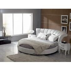 Кровать RB-121