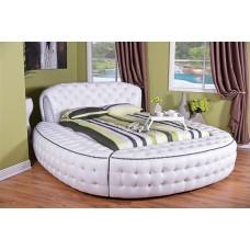 Кровать RB-122