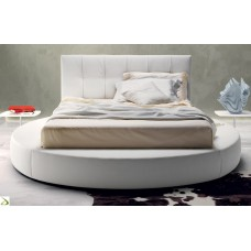 Кровать RB-124