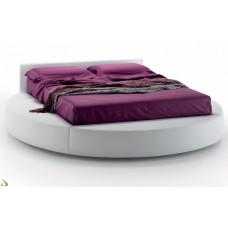 Кровать RB-125