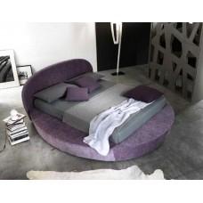 Кровать RB-126
