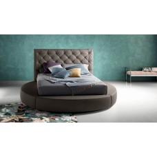 Кровать RB-127